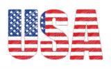 Egen import fra USA