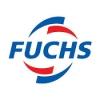 FUCHS olier & smøremidler