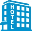 Hotelprodukter