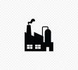 Industri rekvisitter