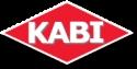 Hængelåse fra Kabi