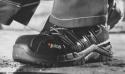 Jalas Footwear