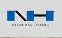 NH industriredskaber