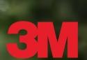 3M Masker & Høreværn