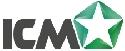 ICM Vedligehold/rengøring_& kemi
