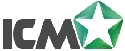 ICM Industri & produktion