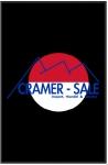 Logomåtte - Cramersale