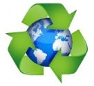Miljøaftørring