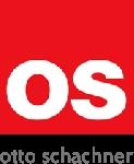 OS - sikkerhedsudstyr og handsker
